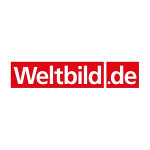 Weltbild Německo