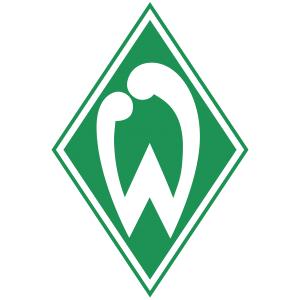 Werder Bremen Německo