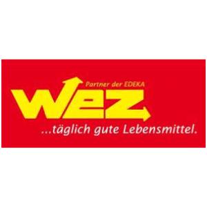 logo -  WEZ