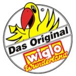Wiglo