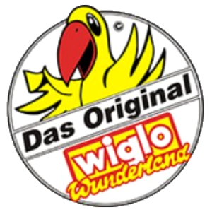 Wiglo Německo