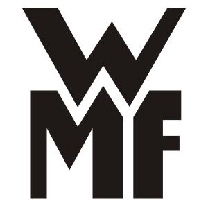 WMF Německo