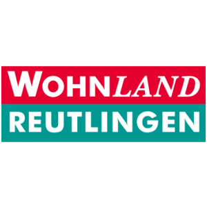 Wohnland Reutlingen Německo