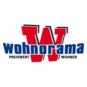 Wohnorama Německo