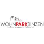 Wohnpark Binzen