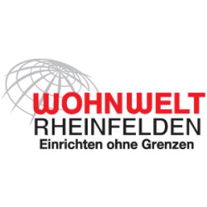 logo -  Wohnwelt Rheinfelden