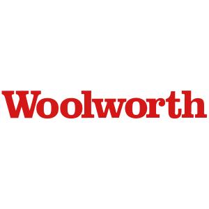 Woolworth Německo