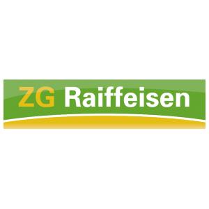 ZG Raiffeisen Německo