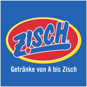 Zisch Německo