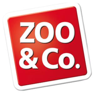 ZOO & Co Německo